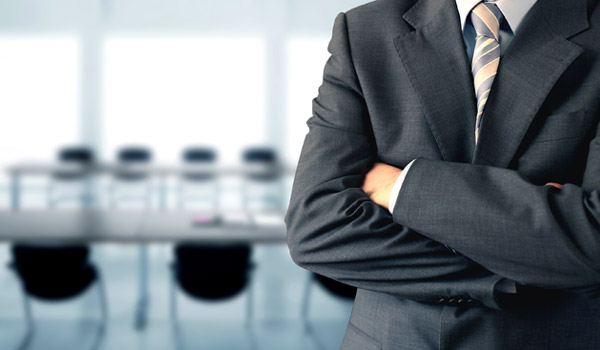 business lawyer in san diego